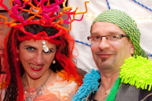 Fiesta de Carnaval2015 MG 8230