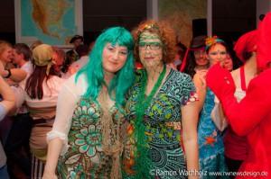 Fiesta de Carnaval2015 MG 8234
