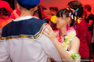 Fiesta de Carnaval2015 MG 8235