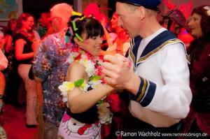 Fiesta de Carnaval2015 MG 8236