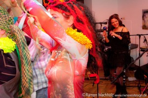 Fiesta de Carnaval2015 MG 8238