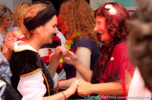 Fiesta de Carnaval2015 MG 8239