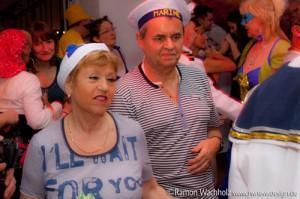 Fiesta de Carnaval2015 MG 8240