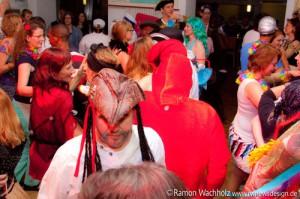 Fiesta de Carnaval2015 MG 8242