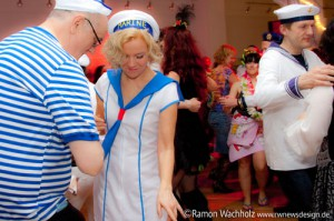 Fiesta de Carnaval2015 MG 8262