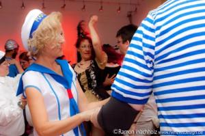 Fiesta de Carnaval2015 MG 8264