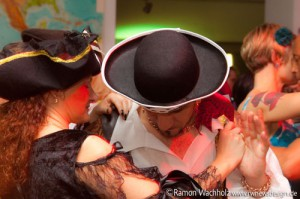 Fiesta de Carnaval2015 MG 8289