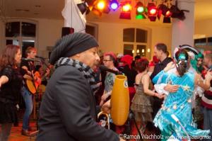 Fiesta de Carnaval2015 MG 8310