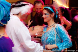 Fiesta de Carnaval2015 MG 8313