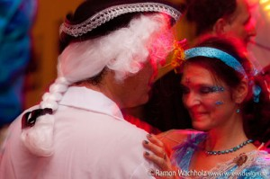 Fiesta de Carnaval2015 MG 8320