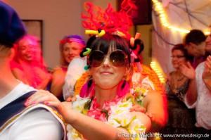 Fiesta de Carnaval2015 MG 8339