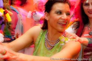 Fiesta de Carnaval2015 MG 8340