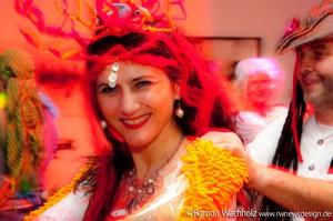Fiesta de Carnaval2015 MG 8341