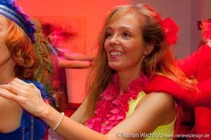 Fiesta de Carnaval2015 MG 8342