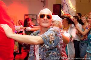 Fiesta de Carnaval2015 MG 8343