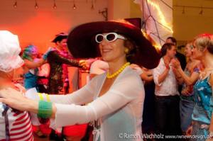 Fiesta de Carnaval2015 MG 8344