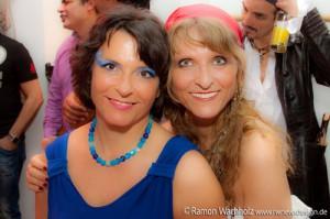 Fiesta de Carnaval2015 MG 8349