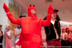 Fiesta de Carnaval2015 MG 8373