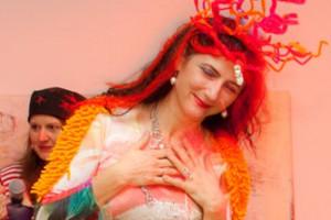 Fiesta de Carnaval2015 MG 8378