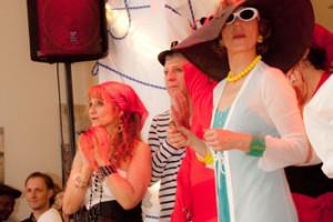 Fiesta de Carnaval2015 MG 8382