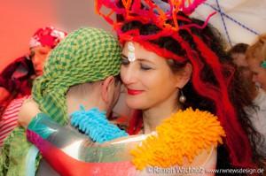 Fiesta de Carnaval2015 MG 8389