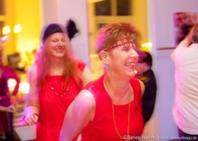fiesta-de-carnaval2016 1MG 2447Foto-Ramon Wachholz