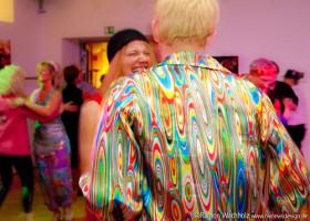 fiesta-de-carnaval2016 1MG 2451Foto-Ramon Wachholz