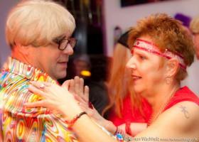 fiesta-de-carnaval2016 1MG 2452Foto-Ramon Wachholz