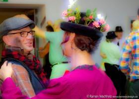 fiesta-de-carnaval2016 1MG 2458Foto-Ramon Wachholz