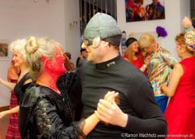 fiesta-de-carnaval2016 1MG 2463Foto-Ramon Wachholz