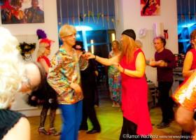 fiesta-de-carnaval2016 1MG 2468Foto-Ramon Wachholz