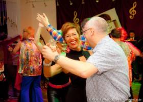 fiesta-de-carnaval2016 1MG 2470Foto-Ramon Wachholz