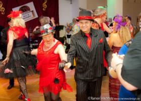 fiesta-de-carnaval2016 1MG 2473Foto-Ramon Wachholz