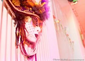 fiesta-de-carnaval2016 2MG 2431Foto-Ramon Wachholz
