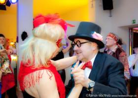 fiesta-de-carnaval2016 2MG 2477Foto-Ramon Wachholz