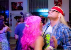 fiesta-de-carnaval2016 2MG 2479Foto-Ramon Wachholz