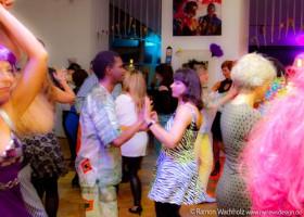 fiesta-de-carnaval2016 2MG 2480Foto-Ramon Wachholz