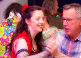 fiesta-de-carnaval2016 2MG 2485Foto-Ramon Wachholz