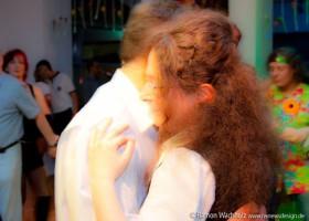 fiesta-de-carnaval2016 2MG 2488Foto-Ramon Wachholz