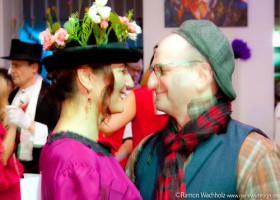 fiesta-de-carnaval2016 3MG 2514Foto-Ramon Wachholz