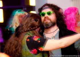 fiesta-de-carnaval2016 3MG 2515Foto-Ramon Wachholz