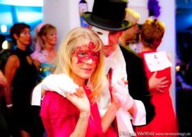 fiesta-de-carnaval2016 3MG 2520Foto-Ramon Wachholz