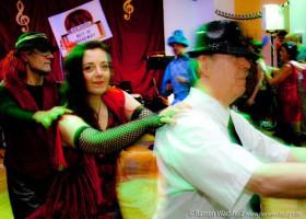 fiesta-de-carnaval2016 4MG 2524Foto-Ramon Wachholz