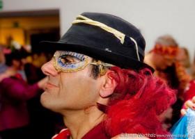 fiesta-de-carnaval2016 4MG 2541Foto-Ramon Wachholz