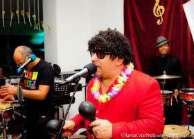 fiesta-de-carnaval2016 5MG 2555Foto-Ramon Wachholz
