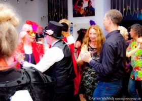fiesta-de-carnaval2016 5MG 2564Foto-Ramon Wachholz