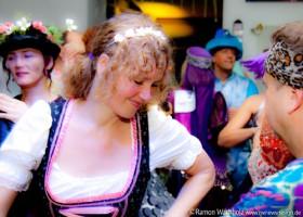 fiesta-de-carnaval2016 5MG 2566Foto-Ramon Wachholz