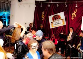 fiesta-de-carnaval2016 5MG 2567Foto-Ramon Wachholz