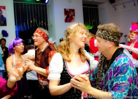 fiesta-de-carnaval2016 5MG 2572Foto-Ramon Wachholz