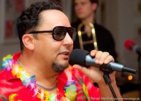 fiesta-de-carnaval2016 5MG 2592Foto-Ramon Wachholz